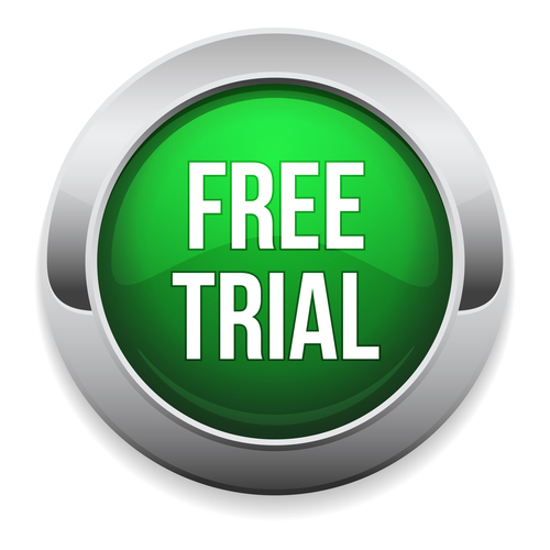 free trial 2